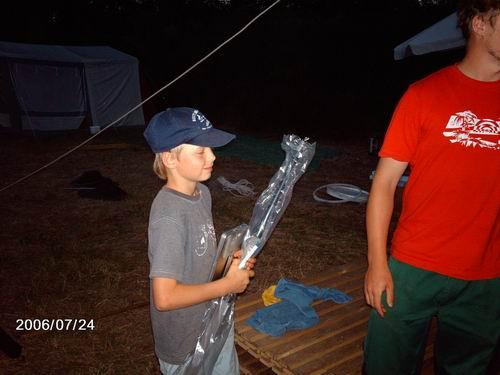 zeltlager 2006 282