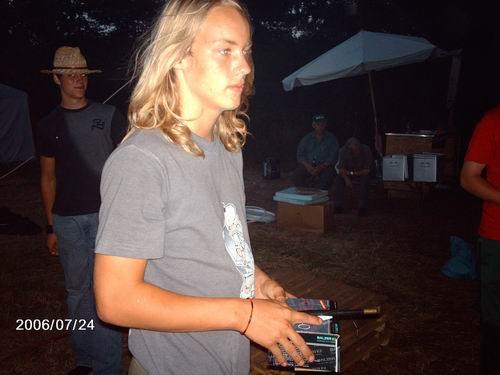 zeltlager 2006 283