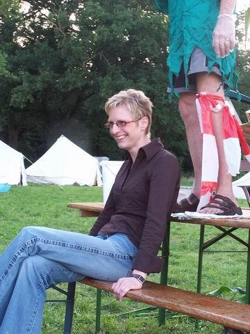 017 zeltlager 2007