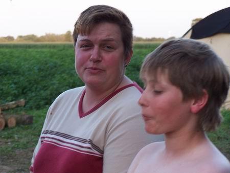 057 zeltlager 2007