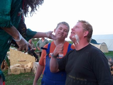 067 zeltlager 2007