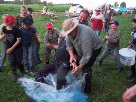 082 zeltlager 2007