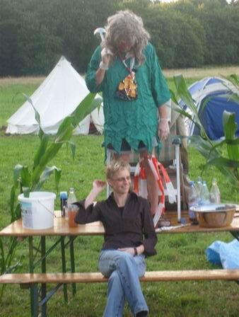 094 zeltlager 2007