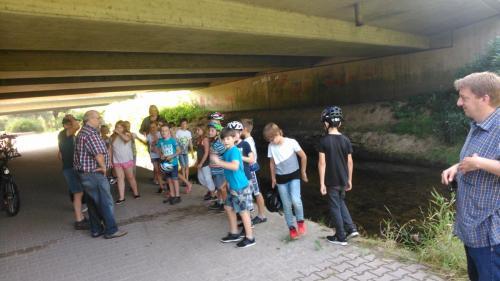 Kolloquium Grundschule 2017 (3)
