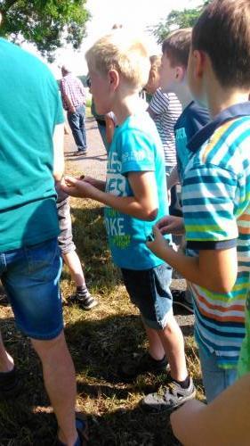 Kolloquium Grundschule 2017 (8)