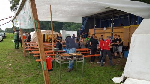 Zeltlager 2017 (3)