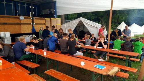Zeltlager 2017 (4)